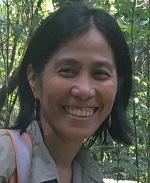 Amalia Maling
