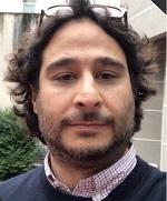Anoush Ghezelbash