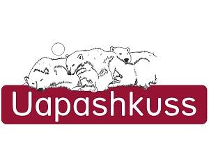 UAPASHKUSS