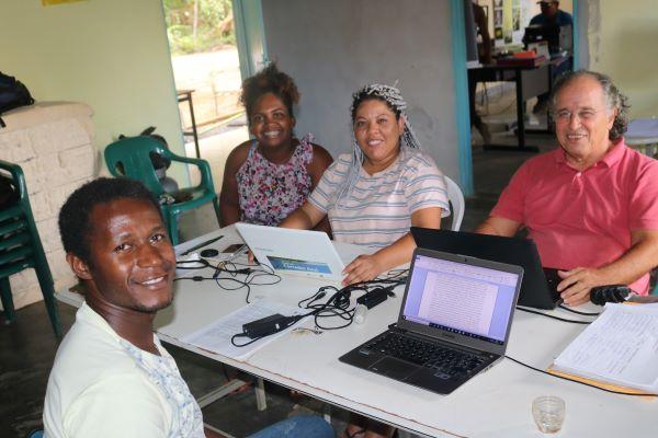 En Brasil, la Comunidad Quilombo Kalunga es el Primer Territorio que se Auto-Reconoce como TICCA–Territorio de Vida