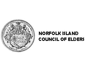 Norfolk Island Council of Elders