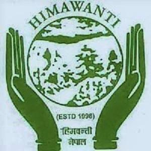 HIMAWANTI