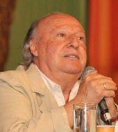 Víctor Manuel Toledo Manzur