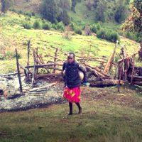 Kenya Indigenous