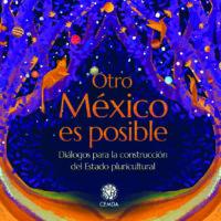 Otro_Mexico_es_posible