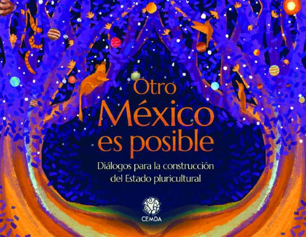 México: Nuevo libro sobre los derechos de los Pueblos Indígenas y las comunidades locales
